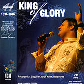 Play & Download King of Glory – Live Worship Collection by Live Worship | Napster