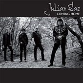 Coming Home by Julian Sas