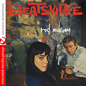 Play & Download Beatsville (Digitally Remastered) by Rod McKuen | Napster