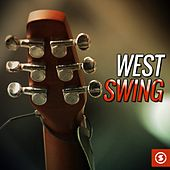 Play & Download West Swing by Various Artists | Napster
