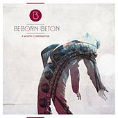 Play & Download A Worthy Compensation by Beborn Beton | Napster