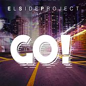 Go! - Single by The Side Project