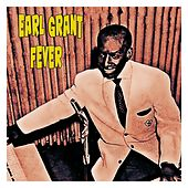 Play & Download Fever by Earl Grant | Napster