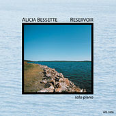 Reservoir by Alicia Bessette