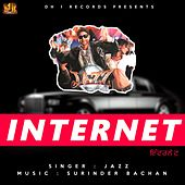 Play & Download Internet by Jazz | Napster