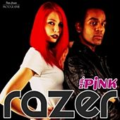 Play & Download Razer (Instrumental) by Mr Pink | Napster