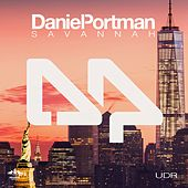 Play & Download Savannah EP by Daniel Portman | Napster