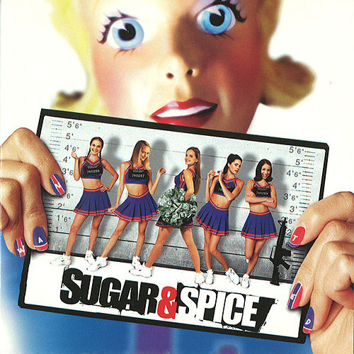 Play & Download Sugar & Spice [Trauma] by Various Artists | Napster