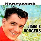 Honeycomb by Jimmie Rodgers