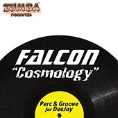Cosmology by The Falcon