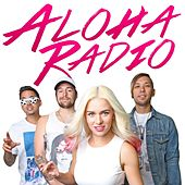 Break the Ceiling by Aloha Radio
