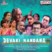 Play & Download Devaki Nandana by Various Artists | Napster