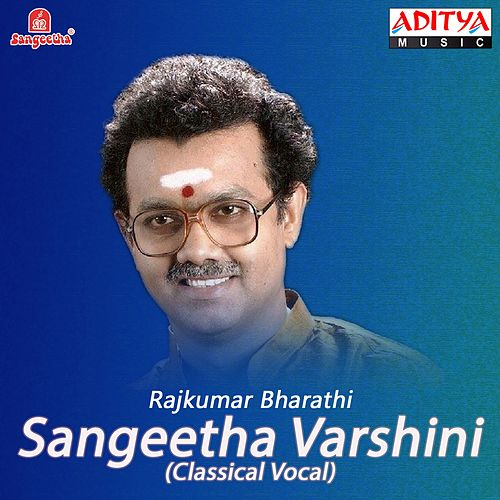 Sangeetha Varshini by Rajkumar Bharathi