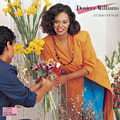 Play & Download Let's Hear It For The Boy by Deniece Williams | Napster