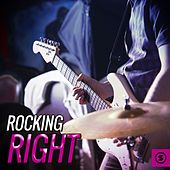 Rocking Right by Various Artists