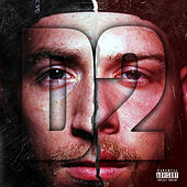 Play & Download D2 by Doppelganger | Napster