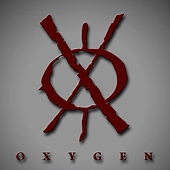 Play & Download Hey Now by Oxygen | Napster