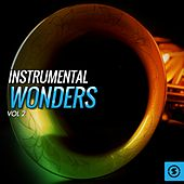 Instrumental Wonders, Vol. 2 by Various Artists
