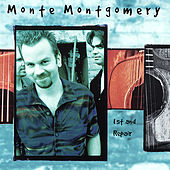 1st And Repair by Monte Montgomery