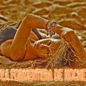 Formentera De Noche by Various Artists