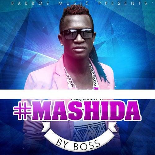 Mashida (Bad Boy Music Presents) by Boss