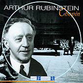 Play & Download Chopin by Arthur Rubinstein | Napster