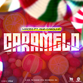 Play & Download El Caramelo by Maceo | Napster