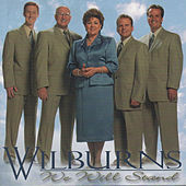 Play & Download We Will Stand by The Wilburns | Napster