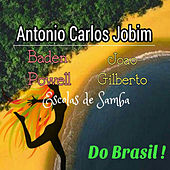 Play & Download Do Brasil! by Various Artists | Napster