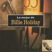 Lo Mejor de Billie Holiday by Billie Holiday