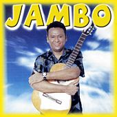 Play & Download Jambo by Jambo | Napster