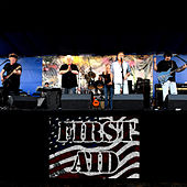 Play & Download First Aid the Concert by Various Artists | Napster
