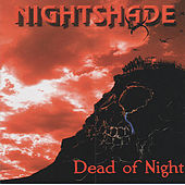 Play & Download Dead of Night by Nightshade | Napster