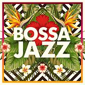 Play & Download Bossa Jazz by Various Artists | Napster