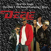 Play & Download The Only 1 by The Deele | Napster