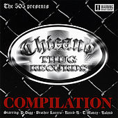 Play & Download The 505 Compilation by Various Artists | Napster