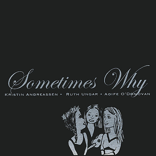Play & Download Sometimes Why by Sometymes Why   Napster