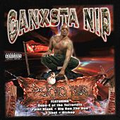 Play & Download Psycho Thug by Ganxsta Nip | Napster