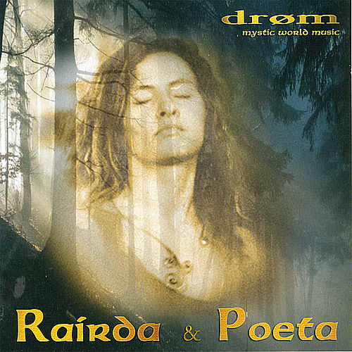 Play & Download Drøm by Poeta | Napster