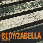 Octomento by Blowzabella