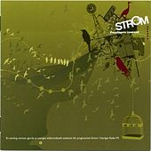 Play & Download Ström by Various Artists | Napster