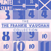 The Frankie Vaughan Collection by Frankie Vaughan