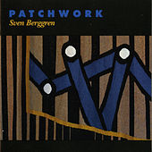 Sven Berggren: Patchwork by Lars Jansson