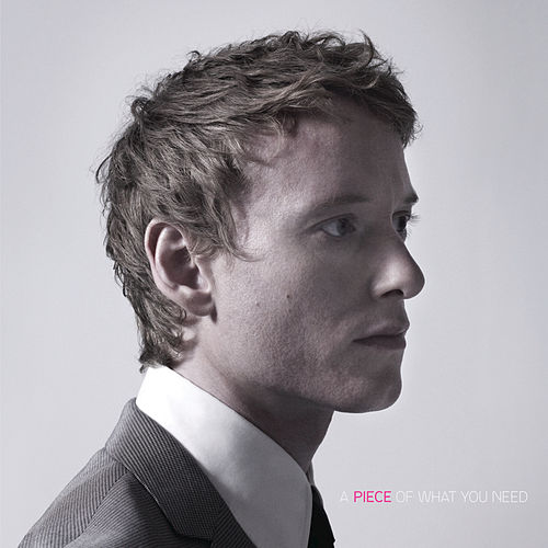 Play & Download A Piece Of What You Need by Teddy Thompson | Napster