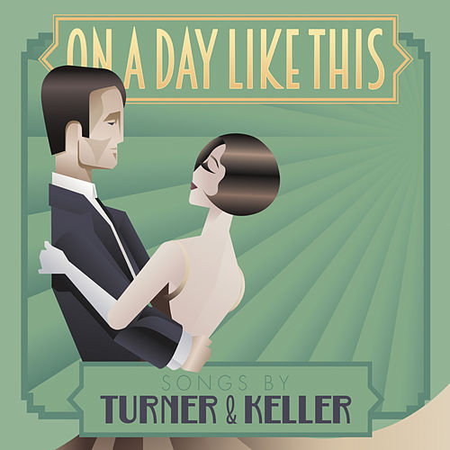 Play & Download On a Day Like This by Turner | Napster