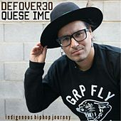 Play & Download Defover30 by Quese Imc | Napster