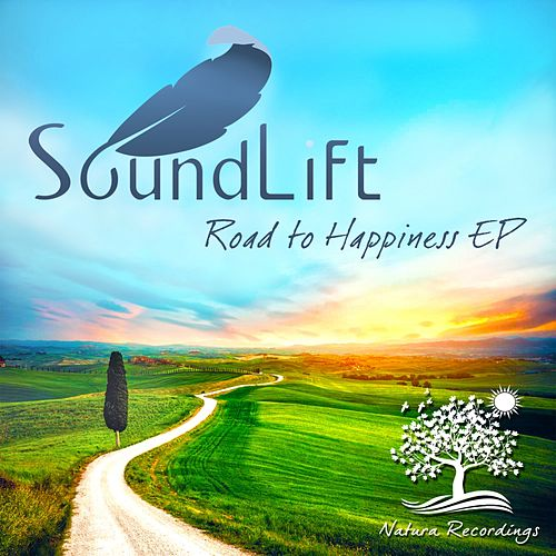 Play & Download Road To Happiness - Single by SoundLift | Napster