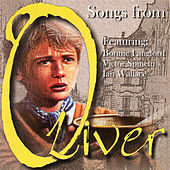 Play & Download Song From Oliver by Various Artists | Napster