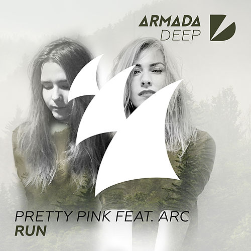 Run by Pretty Pink