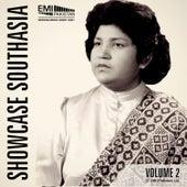 Showcase Southasia, Vol. 2 by Abida Parveen (1)